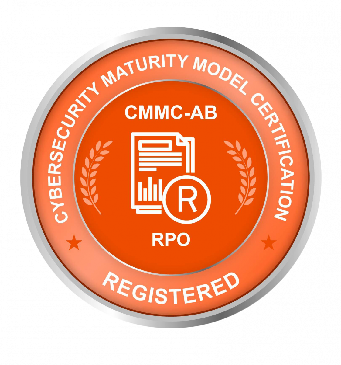 https://cmmc-certification.com/